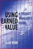 Using Earned Value 9780566085338