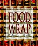 Food Wrap, Steven Heller, 0866365338