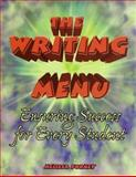 The Writing Menu : Ensuring Success for Every Student, Forney, Melissa, 0929895339