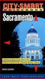 Sacramento, Patrick Cosgrove, 1562615335