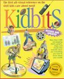 Kidbits, Jenny Tesar, Bob Italiano, 1567115330