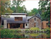 Dream Homes Greater Philadelphia, , 1933415339