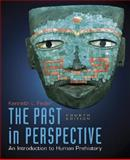 The Past in Perspective, with PowerWeb 9780073265339
