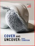 Cover and Uncover, , 1552385345
