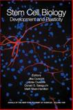 Stem Cell Biology Vol. 1049 : Development and Plasticity, , 1573315346