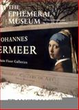 The Ephemeral Museum : Old Master Paintings and the Rise of the Art Exhibition, Haskell, Francis, 0300085346