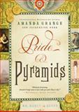 Pride and Pyramids, Amanda Grange and Jacqueline Webb, 1402265344