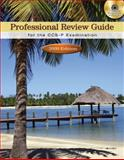 Professional Review Guide for the CCS-P Examination : 2009 Edition, Schnering, Patricia, 1435485343