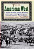 American West, William Targ, 1568525346