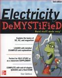 Electricity 2nd Edition