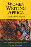 Women Writing Africa, , 1558615342