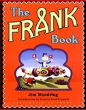 The Frank Book, Jim Woodring, 1560975342