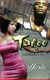 Taboo 2, Yoshe, 1601625340