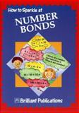 How to Sparkle at Number Bonds, Beryl Webber and Jean Haigh, 1897675348