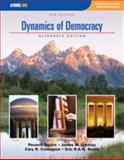 Dynamics of Democracy 5e Alternate Edition, Squire, Peverill and Covington, Cary R., 0759395349