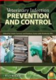Veterinary Infection Prevention and Control 9780813815343