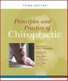 Principles and Practice of Chiropractic, Haldeman, Scott, 0071375341