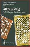 AIDS Testing 9780387975344
