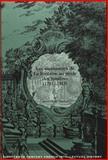 Les Successeurs de la Fontaine au Siecle des Lumieres (1715-1815), Pascal, Jean-Noel, 0820425346