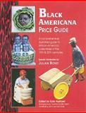 Black Americana Price Guide, , 093062534X