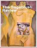 The Sagebrush Review Volume 9,, 0982345348