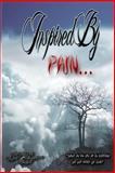 Inspired by Pain, Timaiya Peak, 1499745346