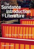 The Sundance Introduction to Literature, Trimmer, Joseph F., 1428205349