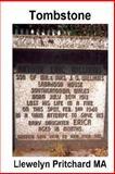 Tombstone, Llewelyn Pritchard, 1482665344