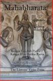 Mahabharata : Ksiega I - Adi Parva and Ksiega II - Sabha Parva, Anonymous, 1929865341
