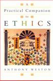 A Practical Companion to Ethics 9780195105346