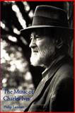 The Music of Charles Ives, Lambert, Philip, 0300105347