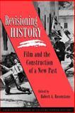 Revisioning History 9780691025346