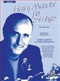 Henry Mancini, Henry Mancini, 0769265340