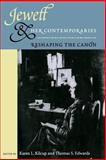 Jewett and Her Contemporaries : Reshaping the Canon, , 0813025346