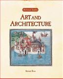 Art and Architecture, Ross, Stewart, 159018534X