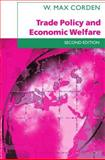 Trade Policy and Economic Welfare 9780198775348