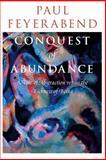 Conquest of Abundance, Paul K. Feyerabend, 0226245349