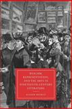 Realism, Representation, and the Arts in Nineteenth-Century Literature, Byerly, Alison, 0521025346