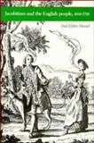 Jacobitism and the English People, 1688-1788, Monod, Paul K., 0521335345
