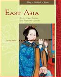 East Asia : A Cultural, Social, and Political History, Ebrey, Patricia Buckley and Walthall, Anne, 0547005342