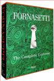 Fornasetti, Mariuccia Casadio, 0847835340