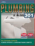Plumbing 301, PHCC Educational Foundation, 141806534X