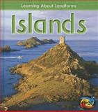 Islands, Ellen Labrecque, 1432995340