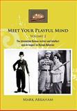 Meet Your Playful Mind, Mark Abraham, 1456825348
