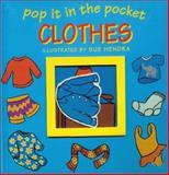 Clothes, , 1552095347