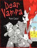 Dear Vampa, Ross Collins, 0061355348