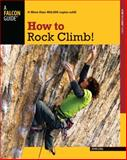 How to Rock Climb! 5th Edition