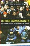 Other Immigrants 9780814775349