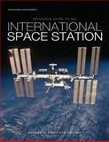 Reference Guide to the International Space Station, Gary Kitmacher, 1480265349