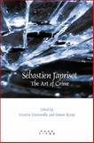 The Art of Crime, , 9042025344